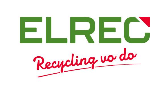Recycling «vo do»